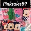 pinksales89